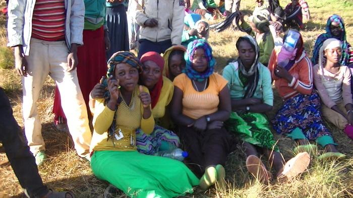 エチオピアコーヒーの今 その1 浅野さんのモカ始まります_a0143042_18320051.jpg