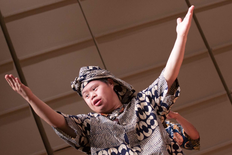 第16回定期コンサート「新倉壮朗の世界」第2部 no.4_b0135942_11442094.jpg