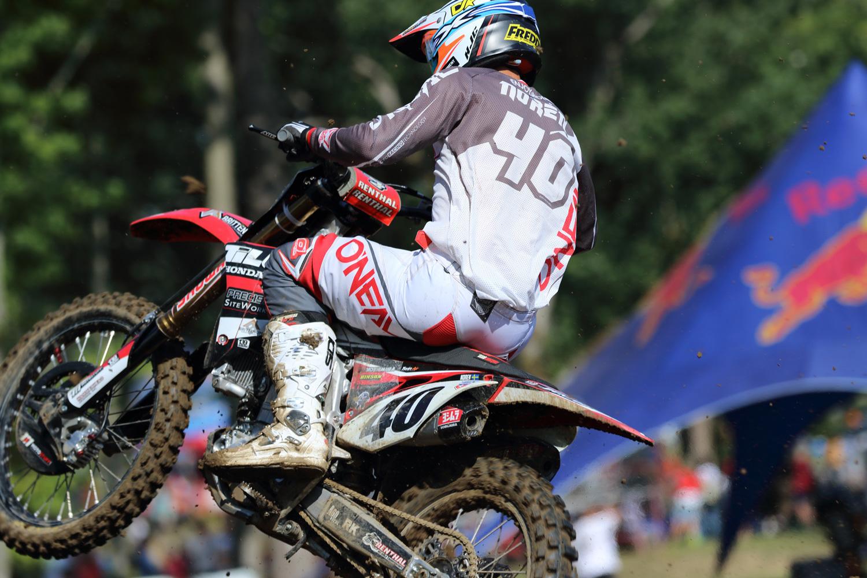 <US情報> AMA Pro Motocross Indiana 2017-8-26_d0091546_08173154.jpg