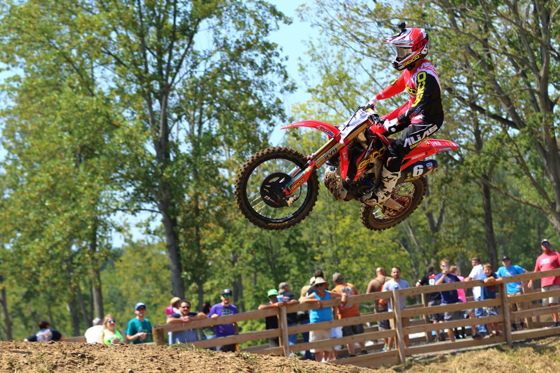 <US情報> AMA Pro Motocross Indiana 2017-8-26_d0091546_08180672.jpg
