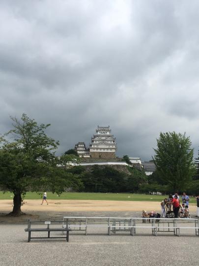 姫路でアニソンライブ_e0163255_12421413.jpg