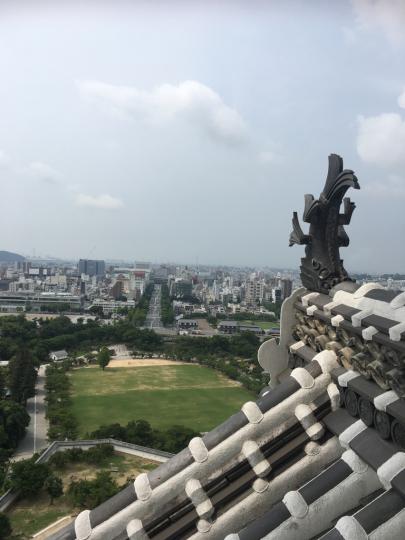 姫路でアニソンライブ_e0163255_12421820.jpg