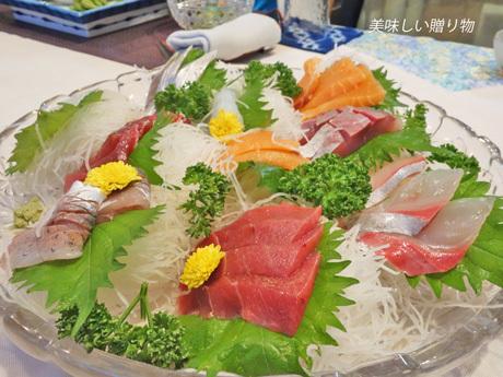 伊豆旅行  山魚亭_a0216871_09023070.jpg