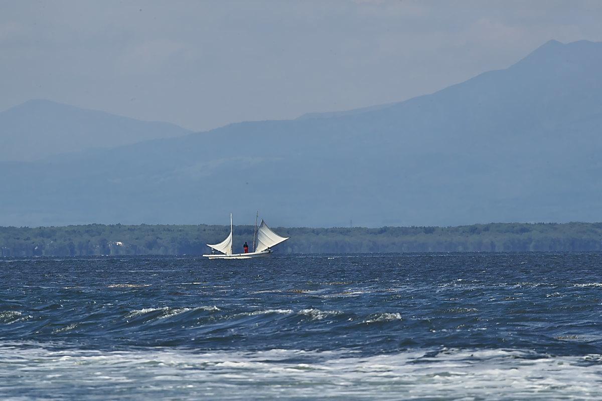 北海道の夏 ′17_打瀬船(2)_d0125872_22425642.jpg