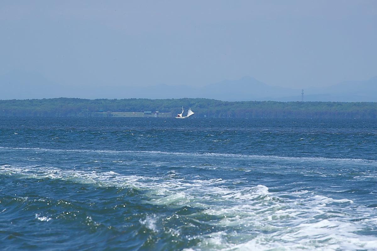 北海道の夏 ′17_打瀬船(2)_d0125872_22430791.jpg