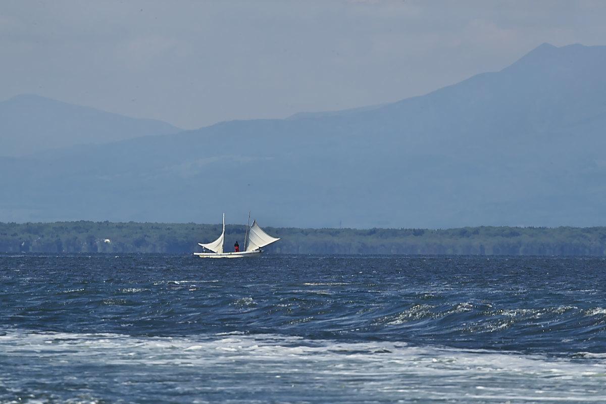 北海道の夏 ′17_打瀬船(2)_d0125872_22432784.jpg