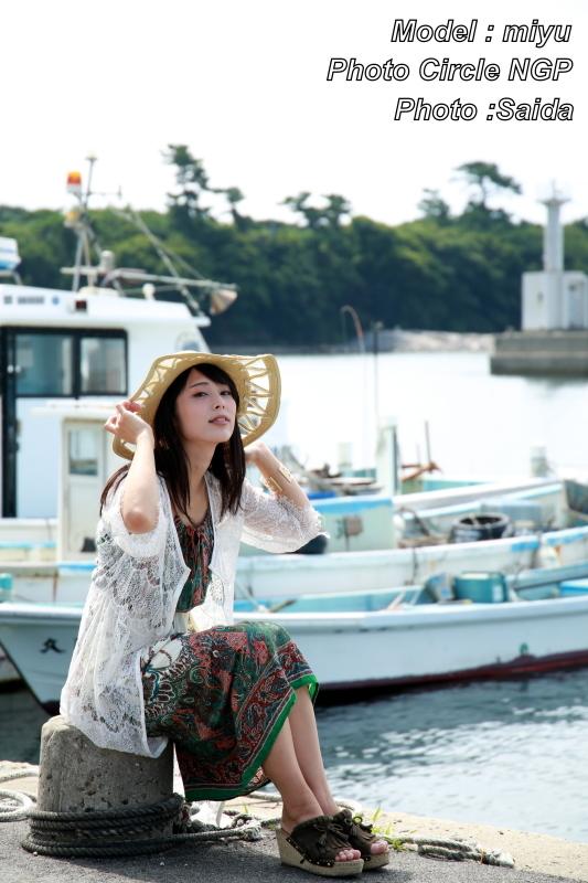 miyu ~佐久島 / フォトサークルNGP_f0367980_00131833.jpg
