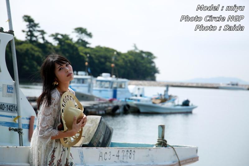miyu ~佐久島 / フォトサークルNGP_f0367980_00140510.jpg