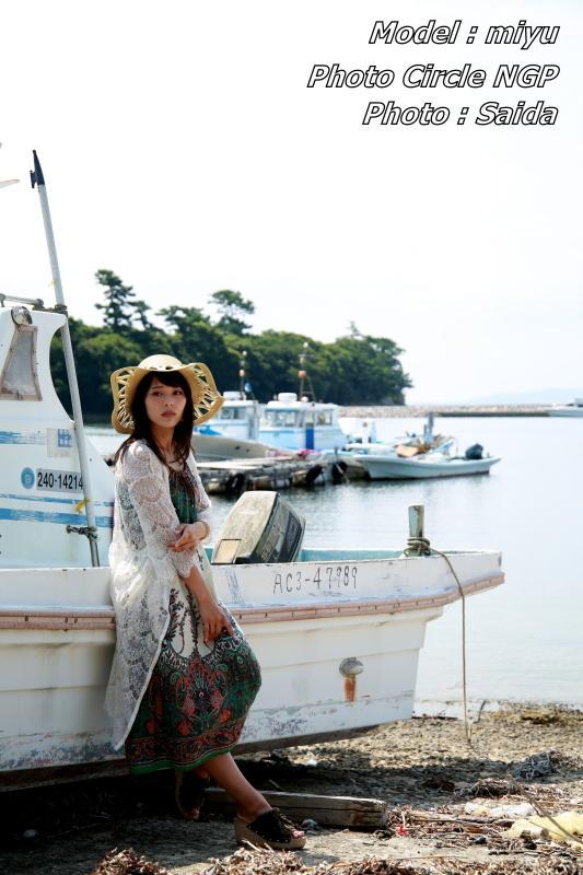 miyu ~佐久島 / フォトサークルNGP_f0367980_00142447.jpg