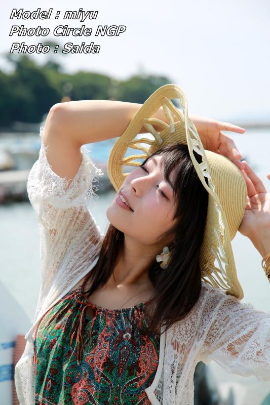 miyu ~佐久島 / フォトサークルNGP_f0367980_00144756.jpg