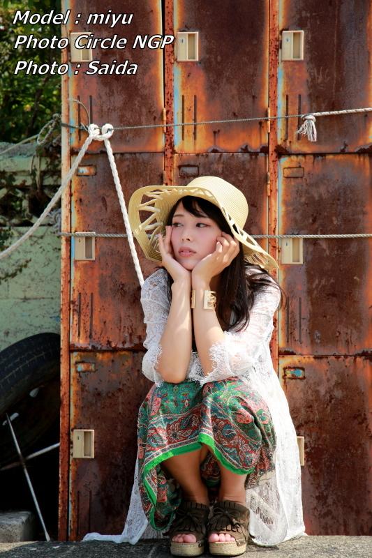 miyu ~佐久島 / フォトサークルNGP_f0367980_00151036.jpg