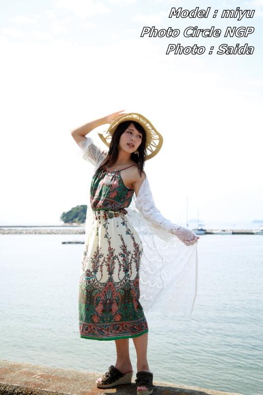 miyu ~佐久島 / フォトサークルNGP_f0367980_00155904.jpg