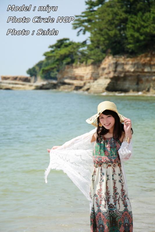 miyu ~佐久島 / フォトサークルNGP_f0367980_00171571.jpg