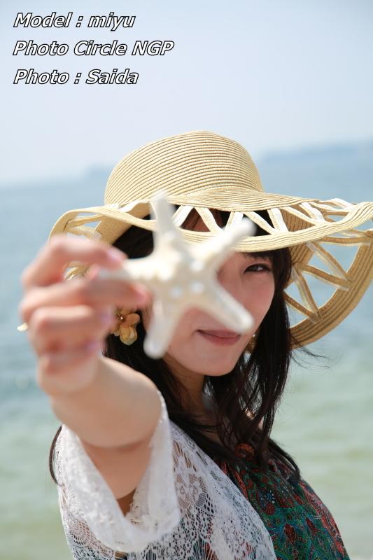 miyu ~佐久島 / フォトサークルNGP_f0367980_00180613.jpg