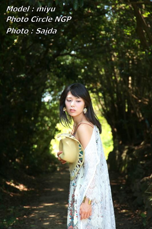 miyu ~佐久島 / フォトサークルNGP_f0367980_00182877.jpg