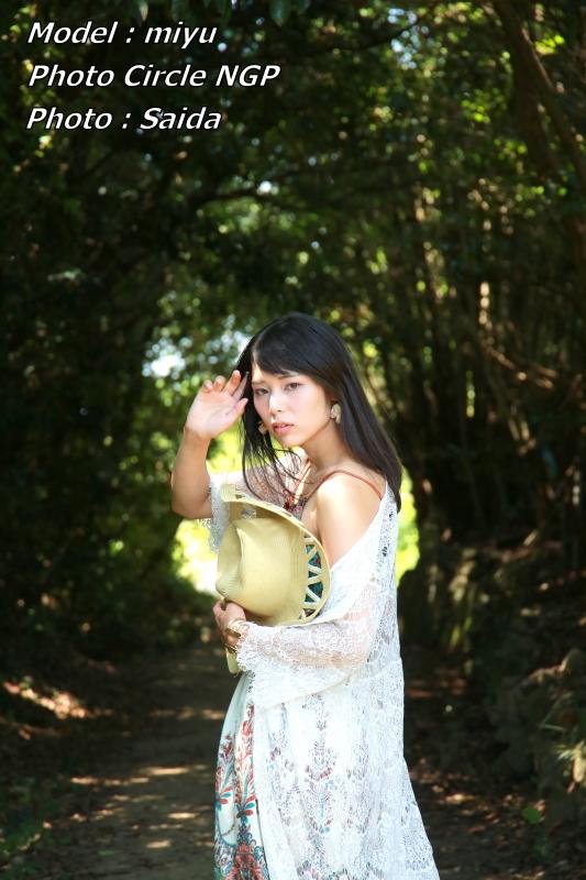 miyu ~佐久島 / フォトサークルNGP_f0367980_00185117.jpg