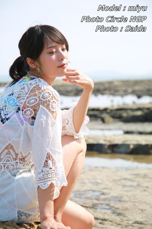 miyu ~佐久島 / フォトサークルNGP_f0367980_00200739.jpg