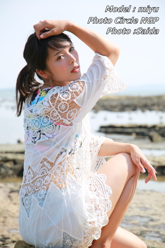 miyu ~佐久島 / フォトサークルNGP_f0367980_00203150.jpg