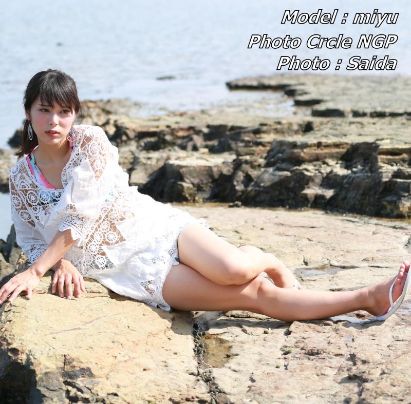 miyu ~佐久島 / フォトサークルNGP_f0367980_00205555.jpg