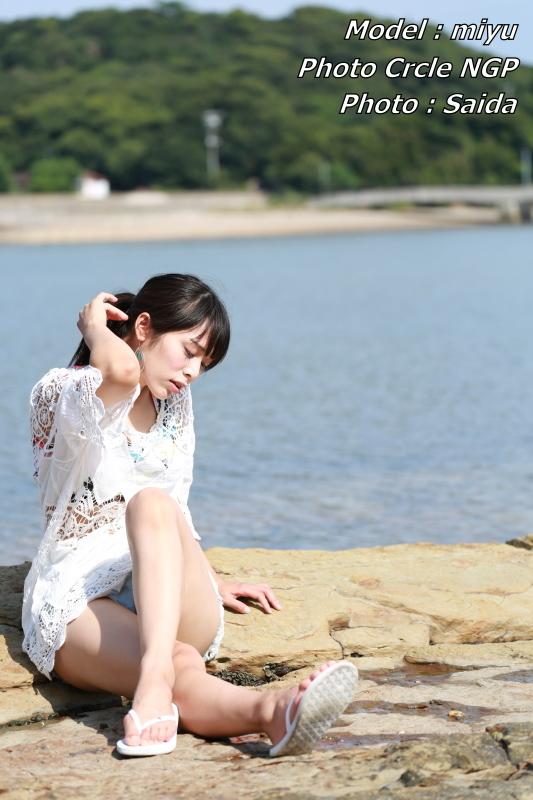 miyu ~佐久島 / フォトサークルNGP_f0367980_00212038.jpg