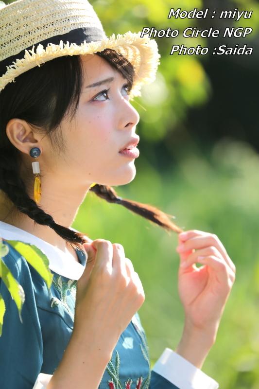 miyu ~佐久島 / フォトサークルNGP_f0367980_00240129.jpg