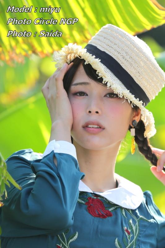 miyu ~佐久島 / フォトサークルNGP_f0367980_00242531.jpg