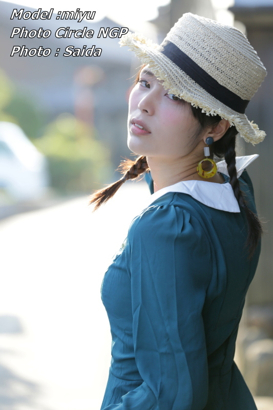 miyu ~佐久島 / フォトサークルNGP_f0367980_00252089.jpg