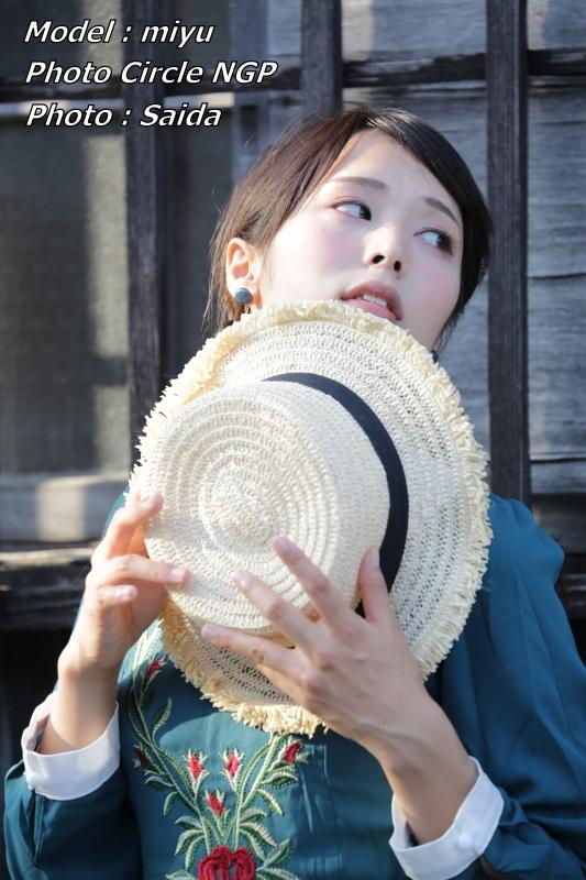 miyu ~佐久島 / フォトサークルNGP_f0367980_00254332.jpg