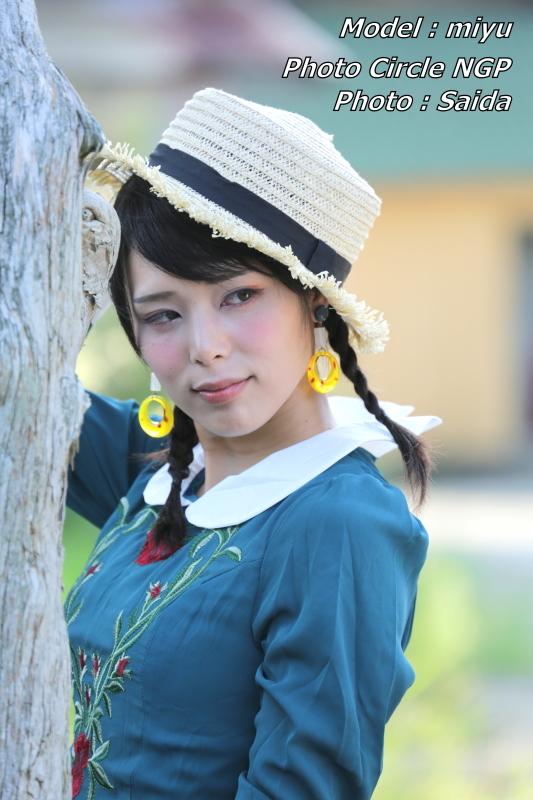 miyu ~佐久島 / フォトサークルNGP_f0367980_00260456.jpg