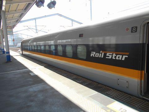 真夏の北日本海鉄道 1 (ひかりレールスター/太多線)_b0005281_21165120.jpg