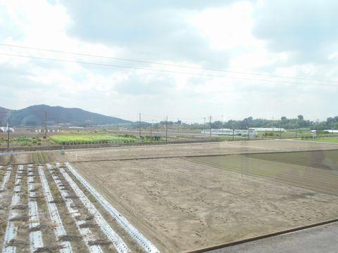 真夏の北日本海鉄道 1 (ひかりレールスター/太多線)_b0005281_21174850.jpg
