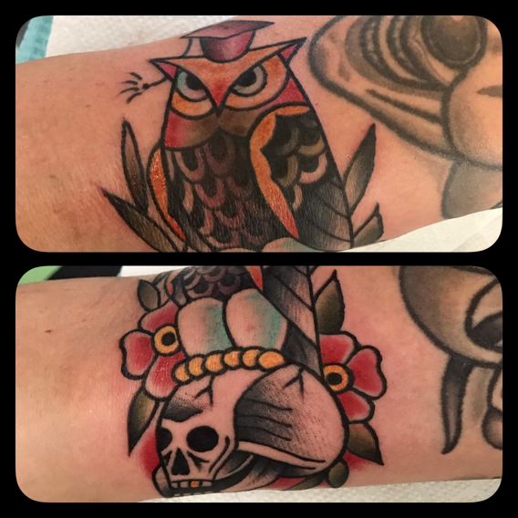 tattoos_c0198582_14350207.jpg