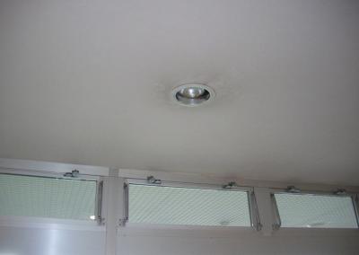ゴルフ場のロビー・吹抜の照明器具が新しくなりました!_d0338682_12590059.png
