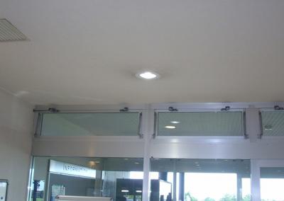 ゴルフ場のロビー・吹抜の照明器具が新しくなりました!_d0338682_13014509.png