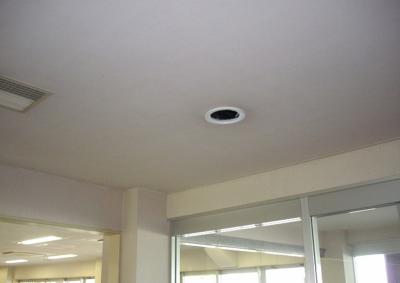 ゴルフ場のロビー・吹抜の照明器具が新しくなりました!_d0338682_13024184.png