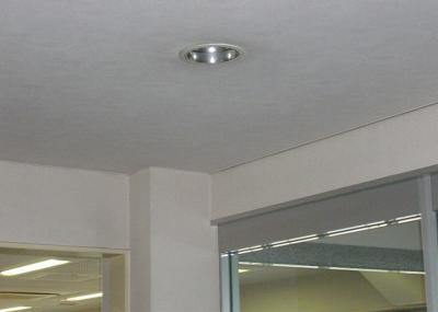 ゴルフ場のロビー・吹抜の照明器具が新しくなりました!_d0338682_13031244.png