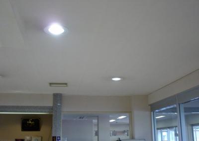 ゴルフ場のロビー・吹抜の照明器具が新しくなりました!_d0338682_13041875.png