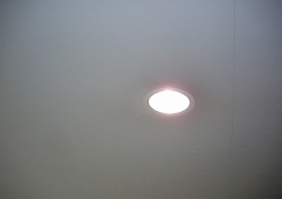 ゴルフ場のロビー・吹抜の照明器具が新しくなりました!_d0338682_13061813.png