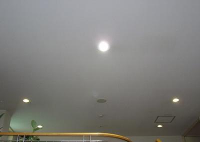 ゴルフ場のロビー・吹抜の照明器具が新しくなりました!_d0338682_13065648.png