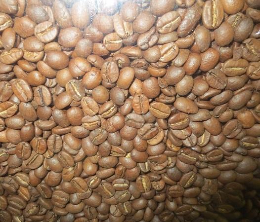 週末自家焙煎が楽しみ!今週はどんなコーヒーを飲もうか?_c0355287_19401324.jpg