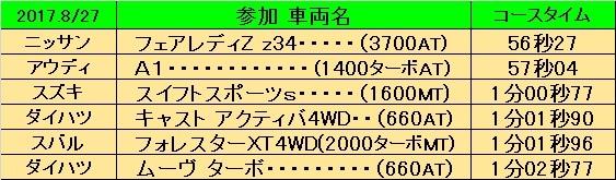 b0095299_19585644.jpg