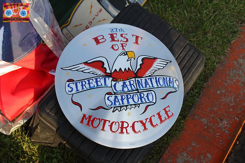 2017 27th STREET CAR NATHIONALS SAPPORO_e0126901_19134481.jpg