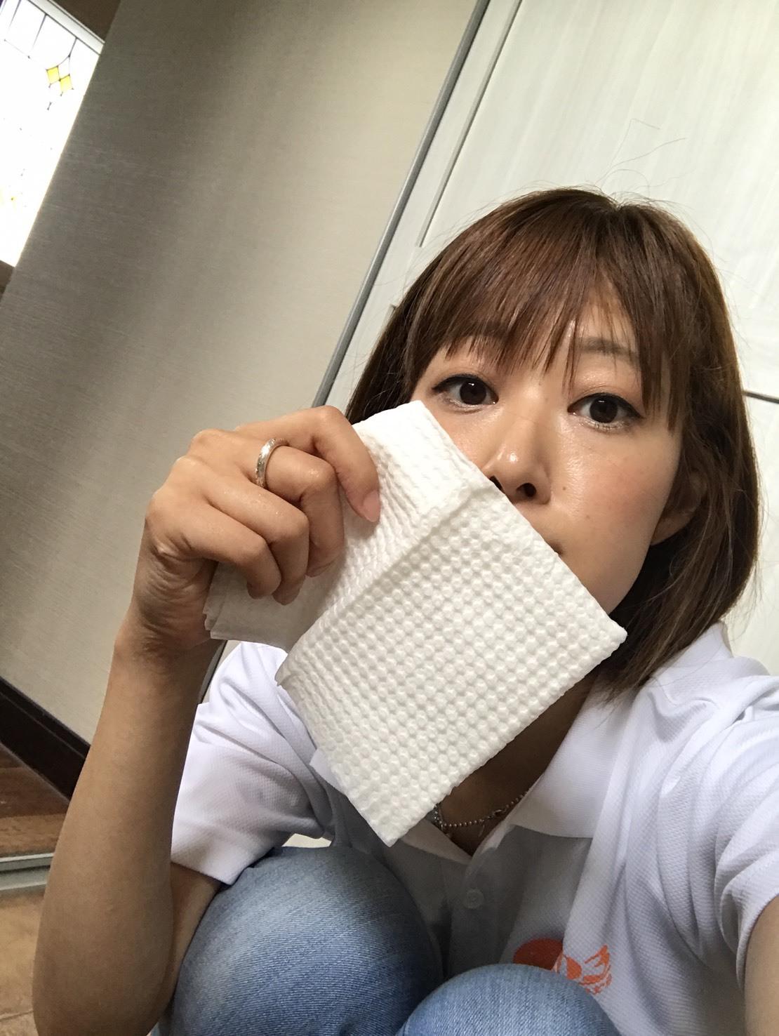 8月29日(火)TOMMY BASE ともみブログ☆ハマー ランクル ハイエース_b0127002_21524044.jpg