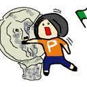 8月29日(火)TOMMY BASE ともみブログ☆ハマー ランクル ハイエース_b0127002_22572586.jpg