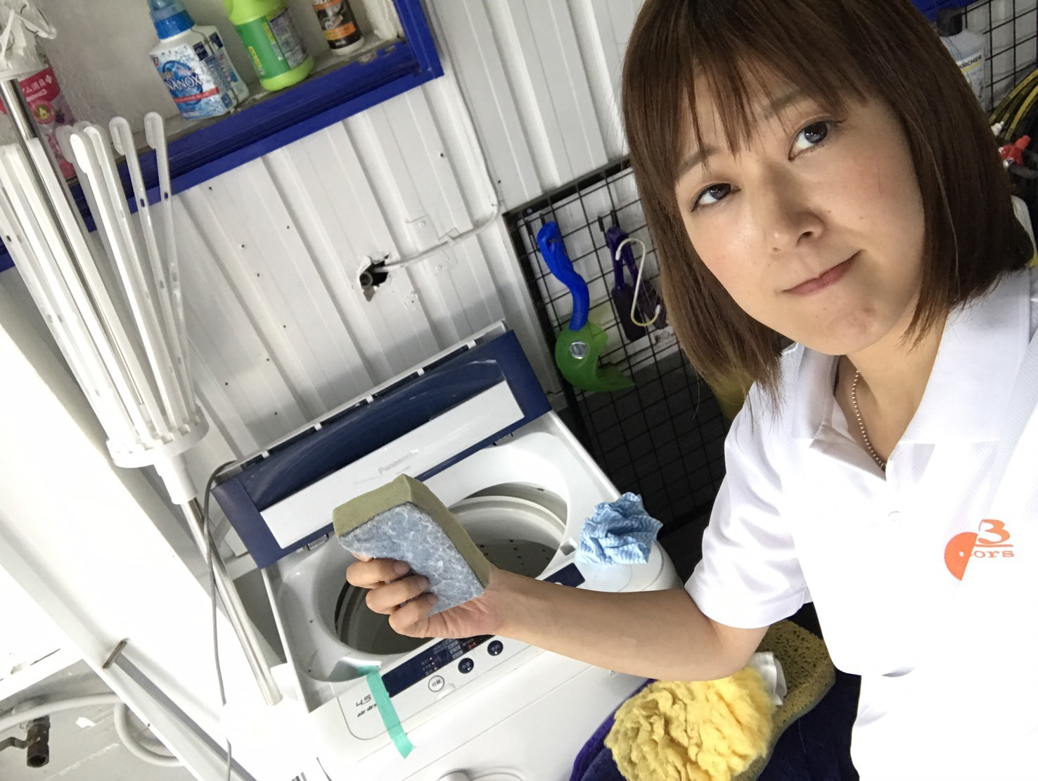 8月29日(火)TOMMY BASE ともみブログ☆ハマー ランクル ハイエース_b0127002_23104583.jpg