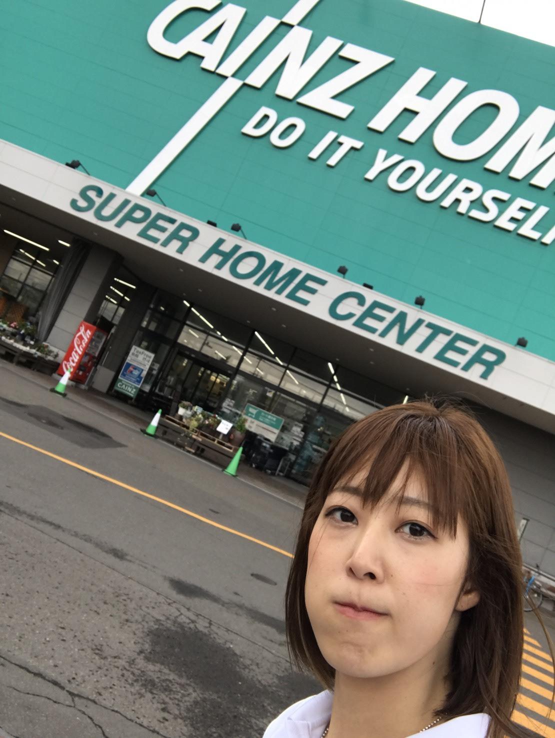 8月29日(火)TOMMY BASE ともみブログ☆ハマー ランクル ハイエース_b0127002_23112068.jpg