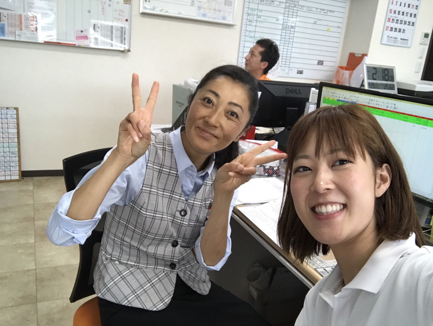 8月29日(火)TOMMY BASE ともみブログ☆ハマー ランクル ハイエース_b0127002_23194469.jpg