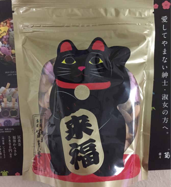 猫と豚_f0144003_11494836.jpg