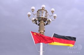 【独中】ドイツ企業が中国で「技術工房」設立 技術者の人材育成図る_b0163004_06343804.jpg