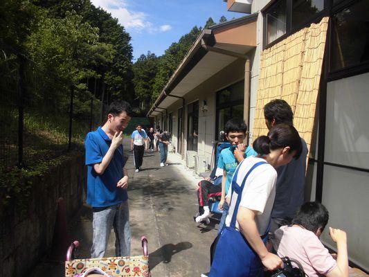 8/25 散歩・音楽活動_a0154110_08264280.jpg